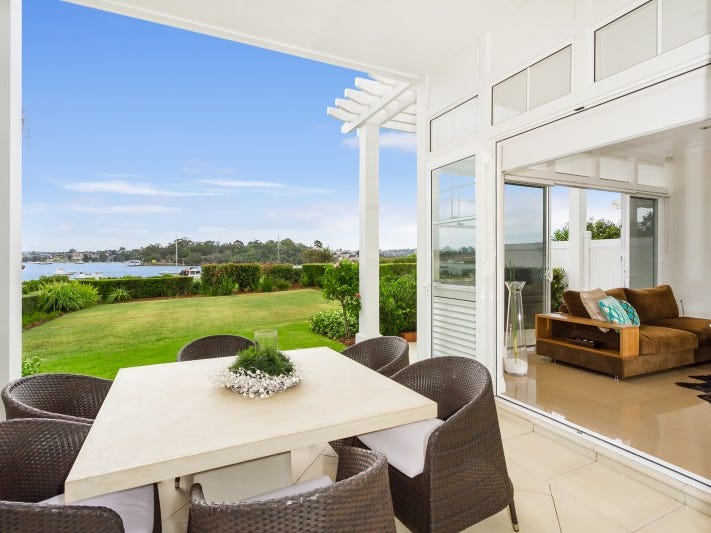 Address available on request, Breakfast Point, NSW 2137