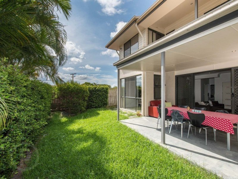 3/13 Bridgewater Street, Morningside, Qld 4170