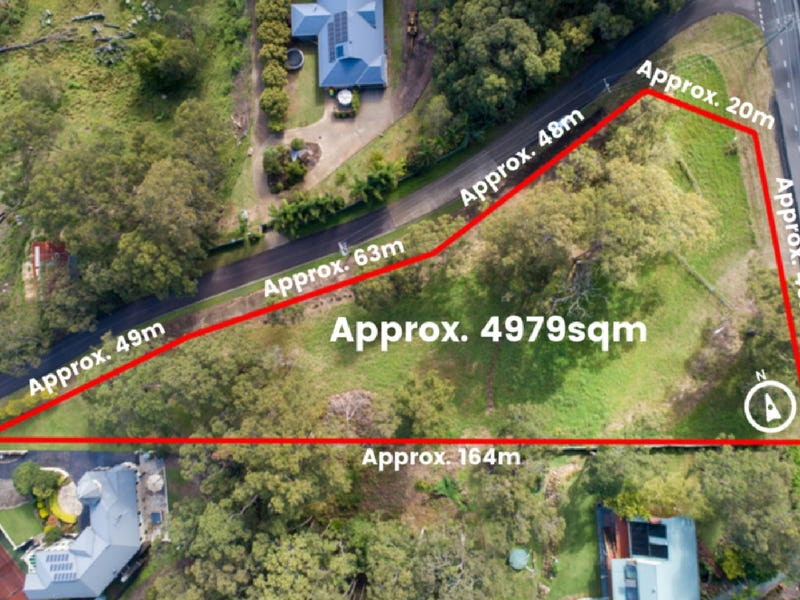 18 Violet Town Road, Tingira Heights, NSW 2290