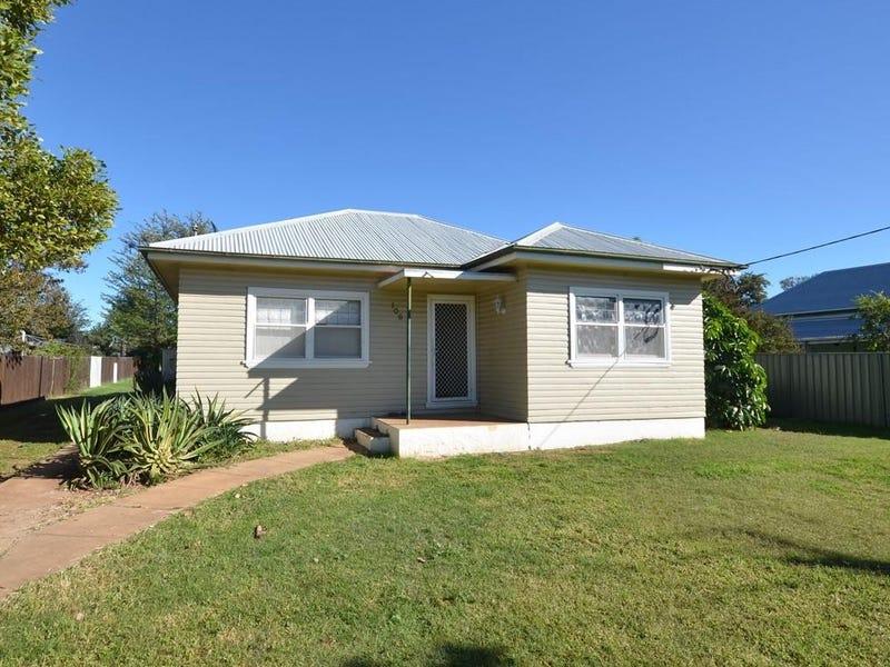 106 Wee Waa Street, Boggabri, NSW 2382