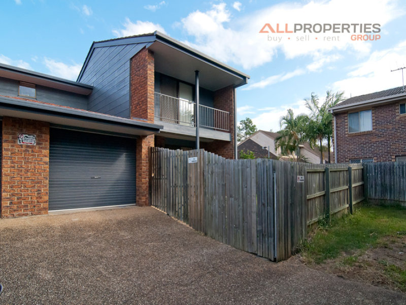 44/28 Chambers Flat Road, Waterford West, Qld 4133