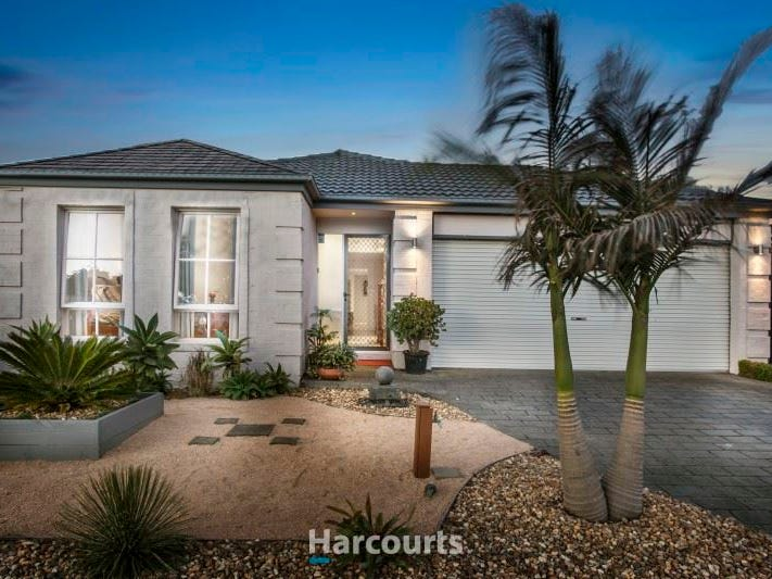 22 St Andrews Court, Narre Warren South, Vic 3805