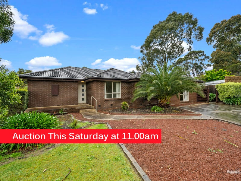 75 Olive Grove, Boronia, Vic 3155
