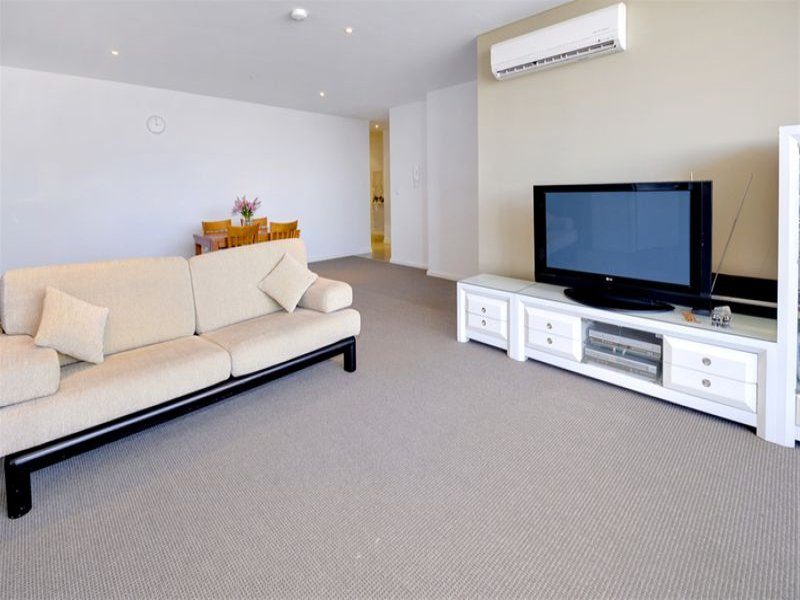 1411/88-90 George Street, Hornsby, NSW 2077