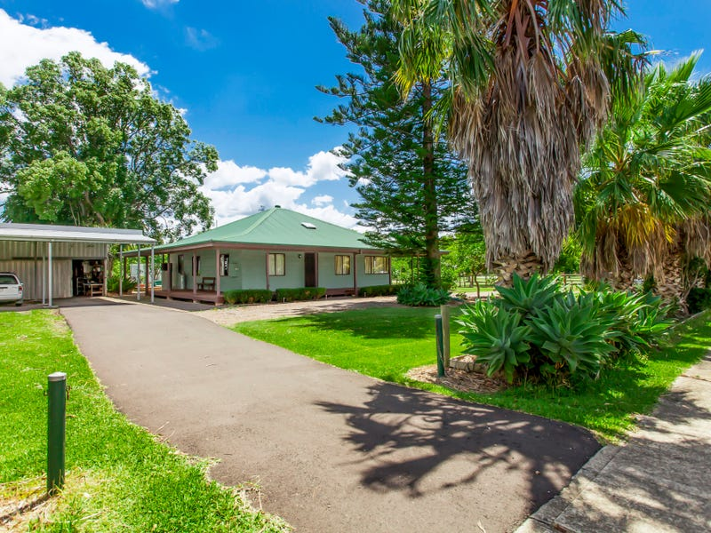 41 Lisadell Road, Medowie, NSW 2318