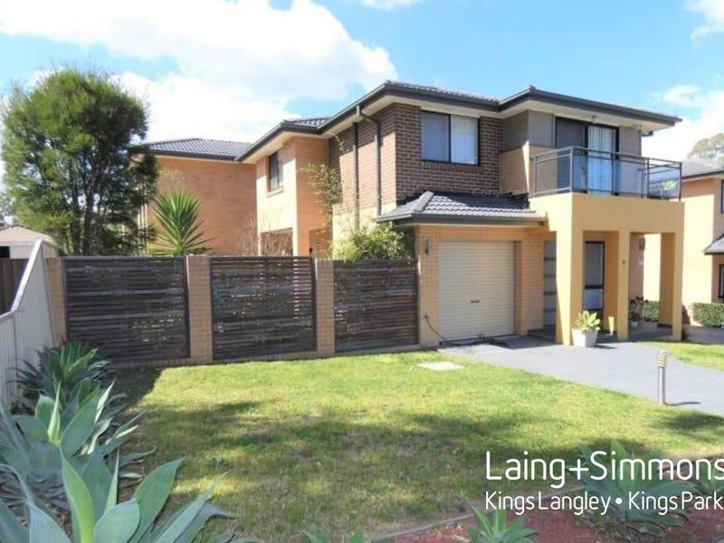 1/55 Cobham Street, Kings Park, NSW 2148