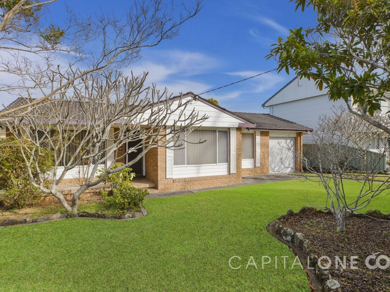 59 Seventh Avenue, Toukley, NSW 2263