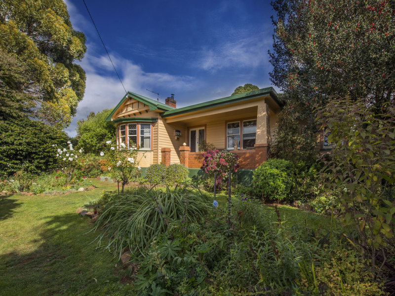 58 Barrington Road, Barrington, Tas 7306