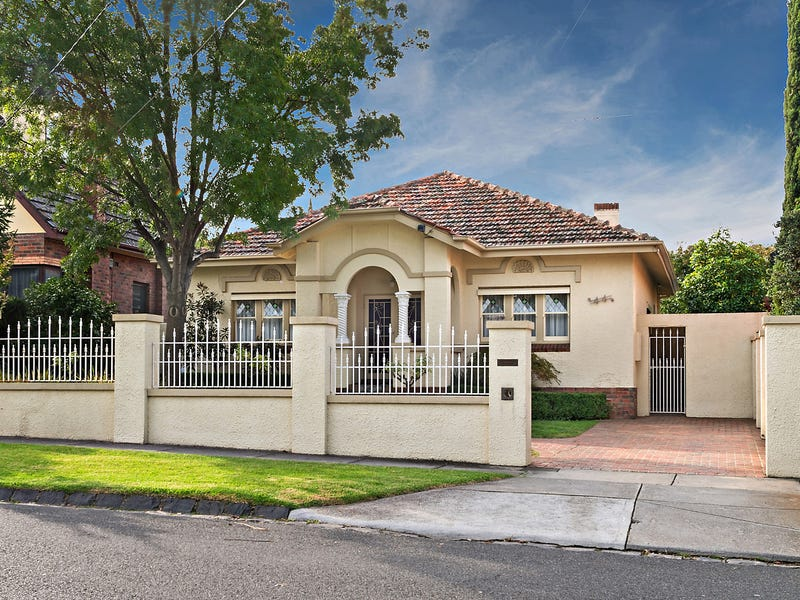 44 Salmon Avenue, Essendon, Vic 3040