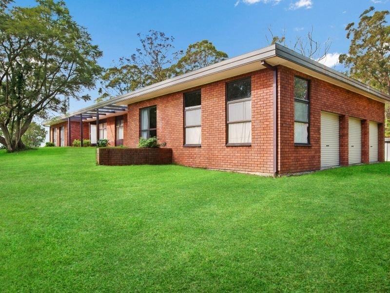239 Newport Road, Dora Creek, NSW 2264