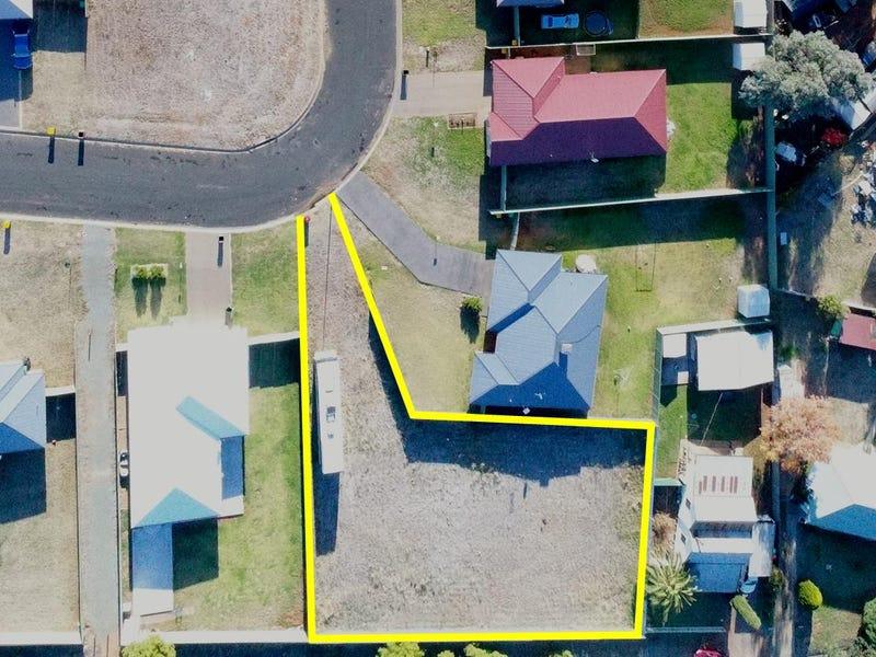Lot 27 Warragrah Place, Parkes, NSW 2870