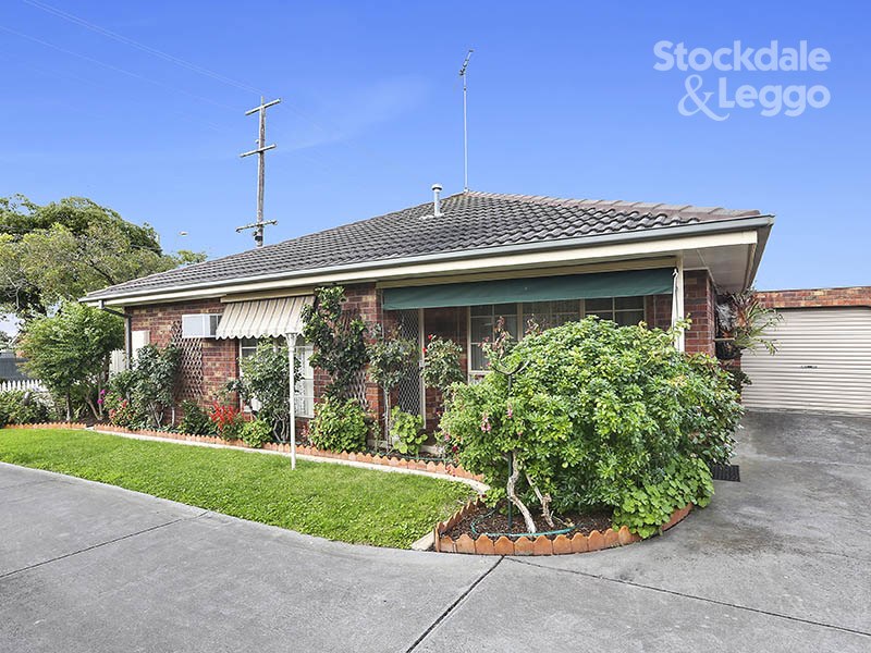 1/211 Church Street, Manifold Heights, Vic 3218