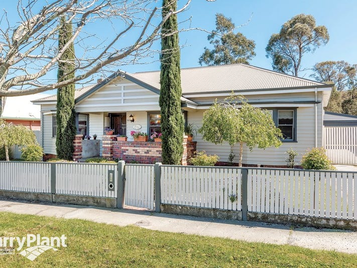 409 Humffray Street North, Brown Hill, Vic 3350