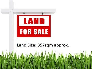 6/ Lot 11 Linden Avenue, Northfield, SA 5085