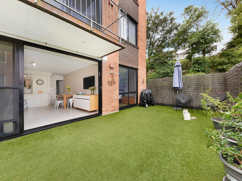 6/7-9 Gilbert Street, Dover Heights, NSW 2030