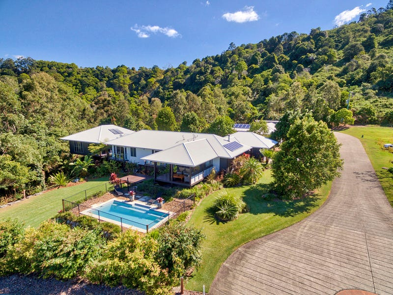 10/349 Balmoral Road, Montville, Qld 4560