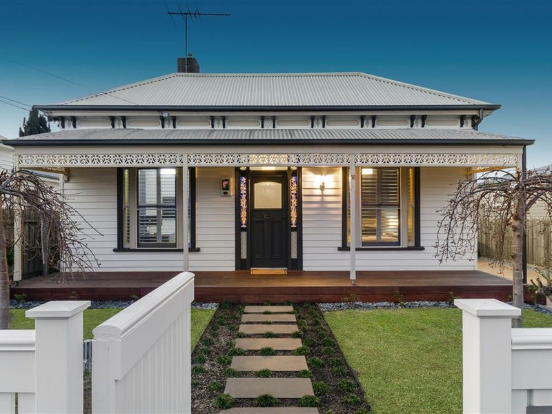 56 Clarence Street, Geelong West, Vic 3218
