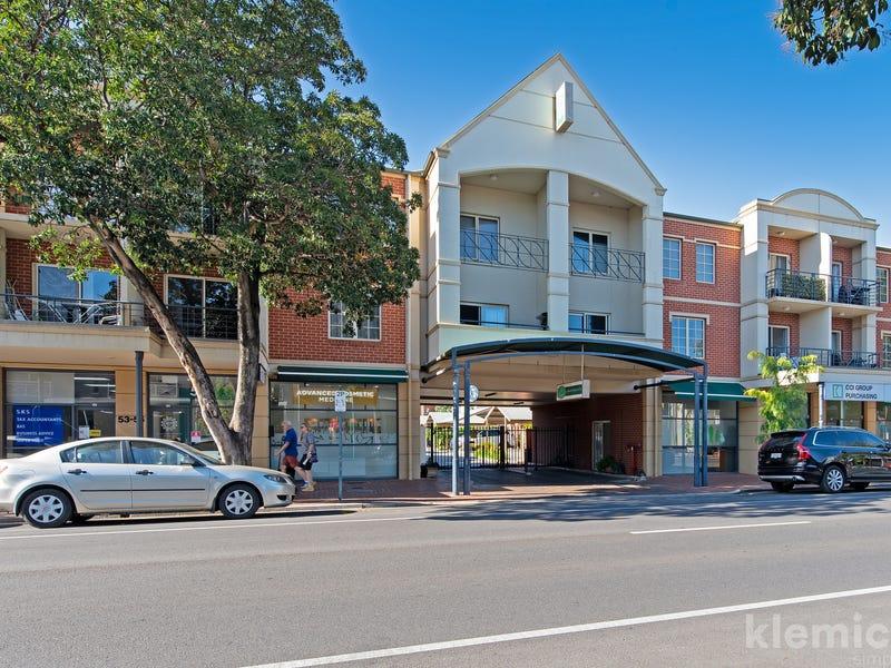 49/55-59 Melbourne Street, North Adelaide, SA 5006