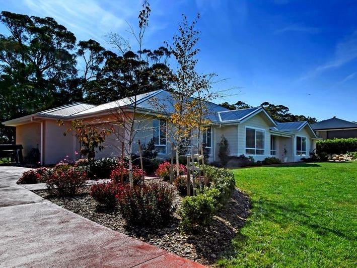 7 Cambourn Cl, Bundanoon, NSW 2578