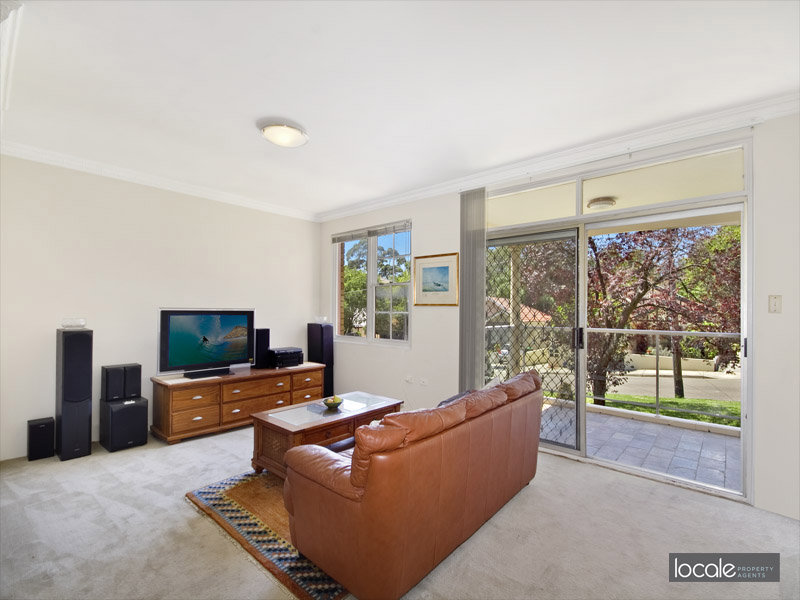 11/55-59 Parkview Road, Russell Lea, NSW 2046