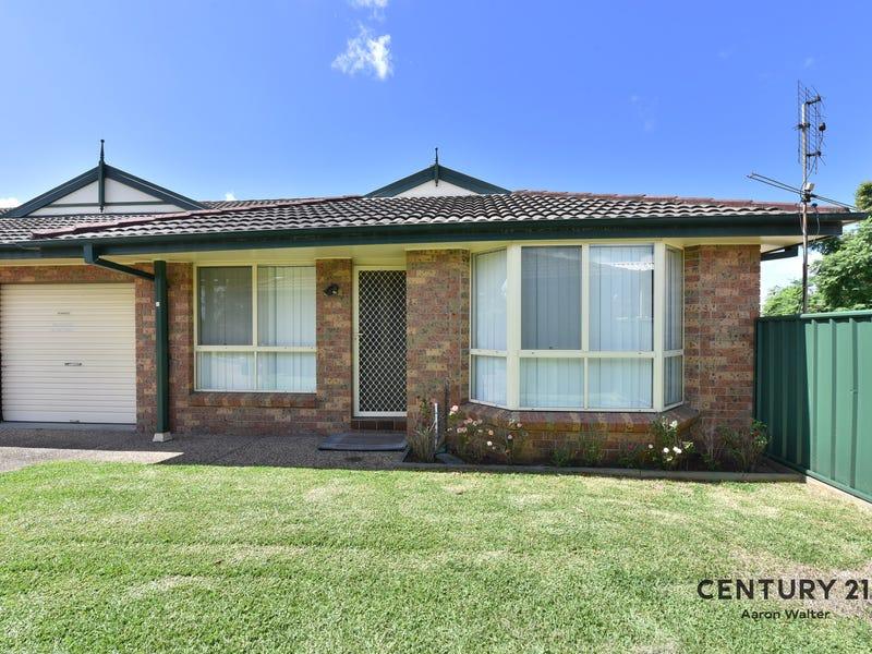6/151 Lake Road, Elermore Vale, NSW 2287