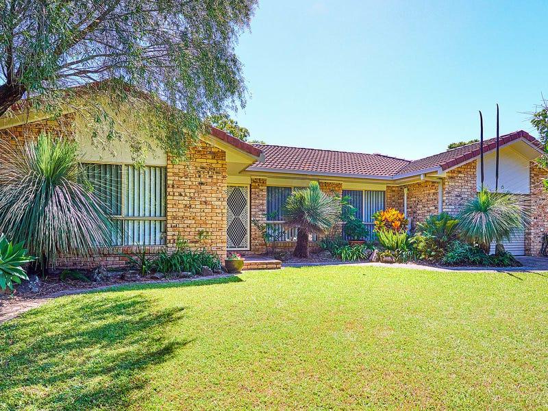 15 Riverside Dr, Mullumbimby, NSW 2482