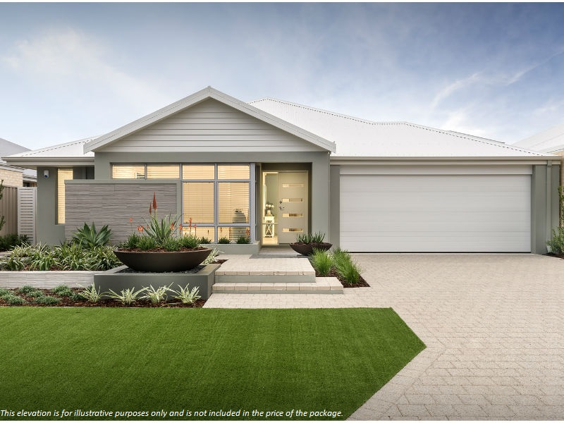 Lot 601 Lyrebird Street, Wellard