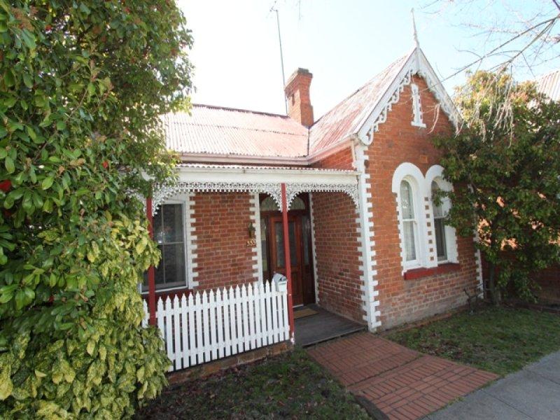 333 Russell Street, Bathurst, NSW 2795