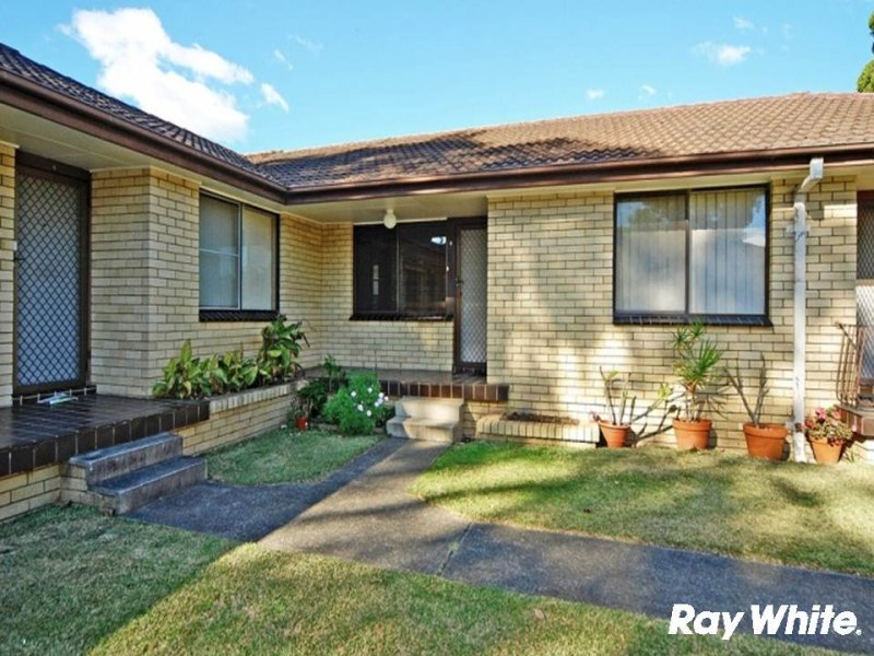 5/144 Central Avenue, Oak Flats, NSW 2529