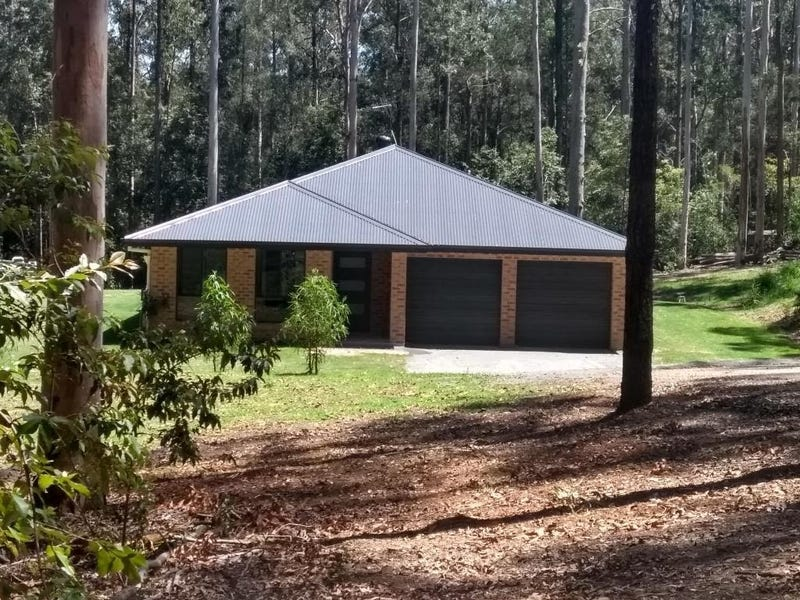 94 Tall Timber Rd, Lake Innes, NSW 2446