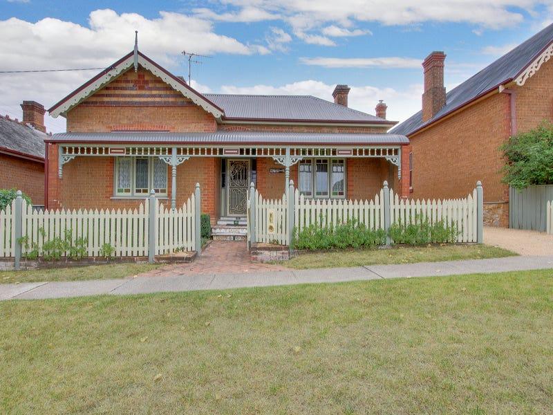 107 Verner Street, Goulburn, NSW 2580