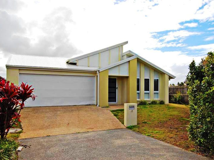 Address available on request, Murrumba Downs, Qld 4503