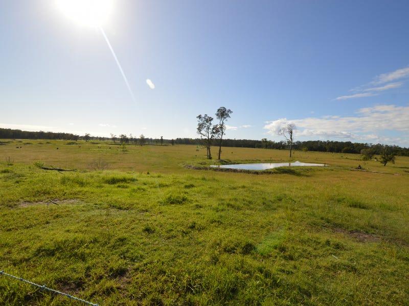 67 Boundary Road, Gulmarrad, NSW 2463