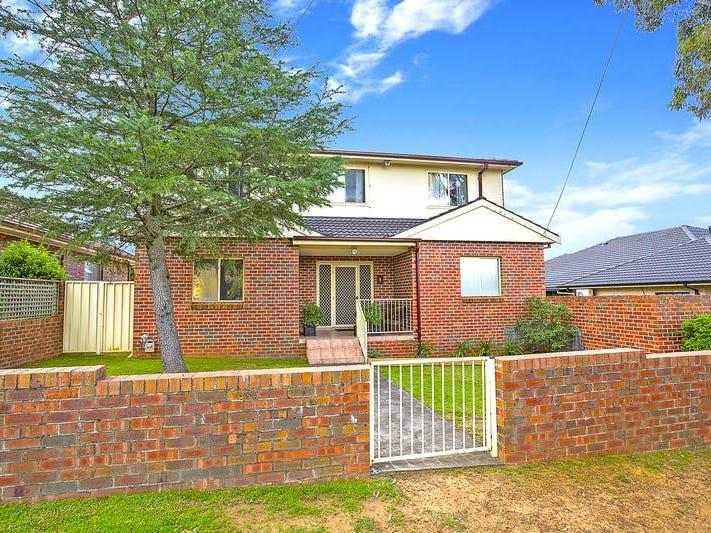 1/175 Adelaide Street, St Marys, NSW 2760