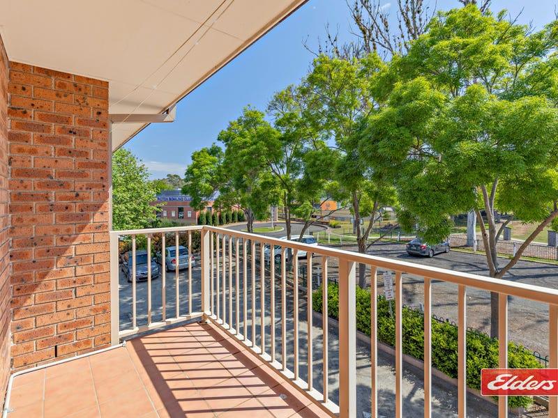 5/67 ARGYLE STREET, Picton, NSW 2571