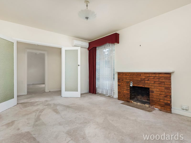 3/5 Gardenvale Road, Caulfield South, Vic 3162