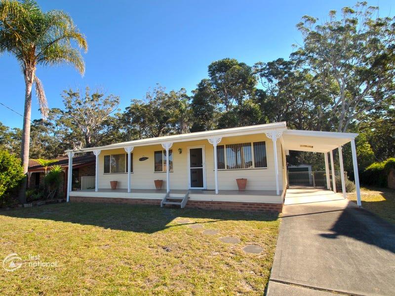 28 Queen Mary Street, Callala Beach, NSW 2540
