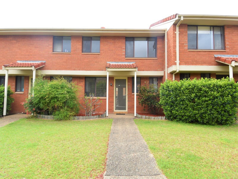 31/465 The Boulevard, Kirrawee, NSW 2232