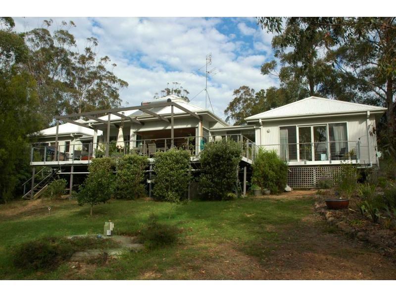55 Hardacres Road, Broadwater, NSW 2549