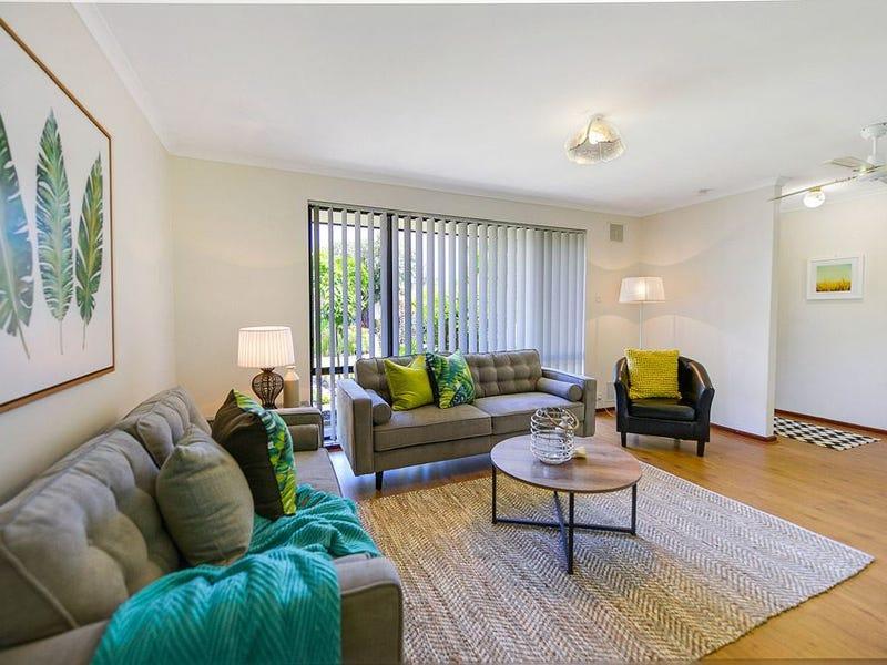 21 Stoneyhill Street, Reynella East, SA 5161