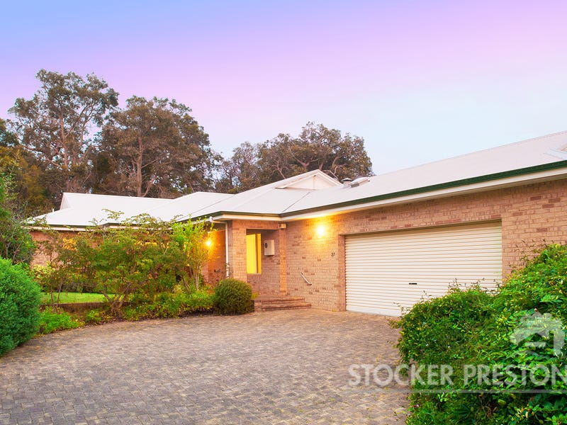 27 Norfolk Street, Dunsborough, WA 6281