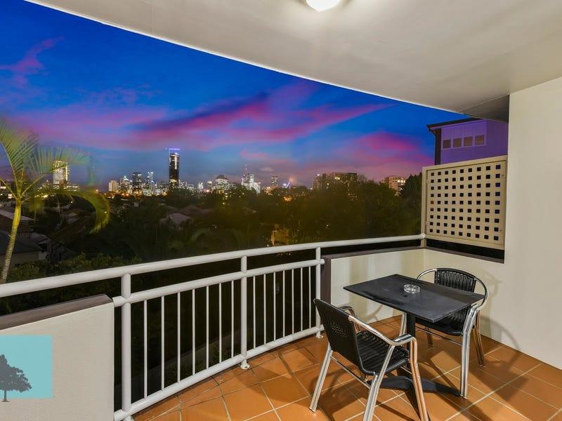 39/192 Wellington Road, East Brisbane, Qld 4169
