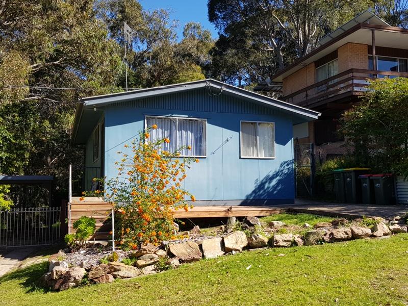 26 Kobada Avenue, Lilli Pilli, NSW 2536