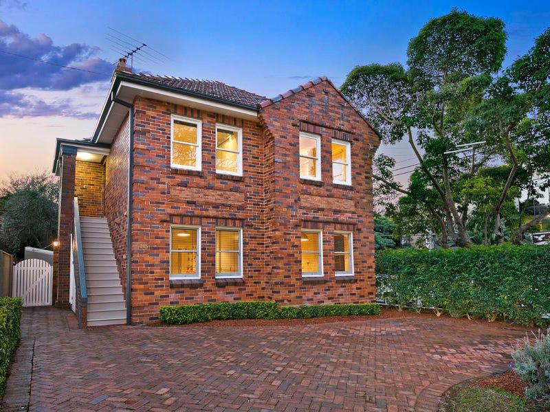 1/83 Boyle Street, Balgowlah, NSW 2093