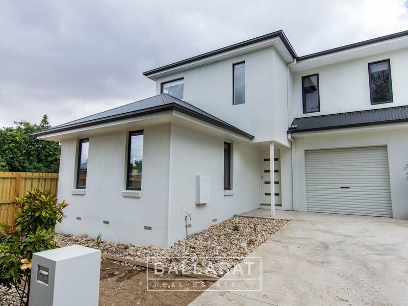 3/414 Ripon Street, Ballarat Central, Vic 3350