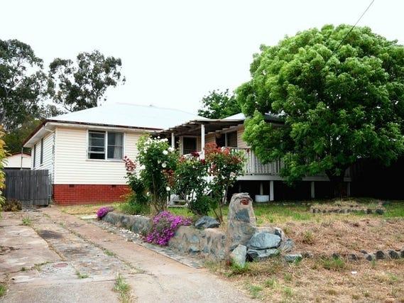 11 Brigalow Street, Karabar, NSW 2620