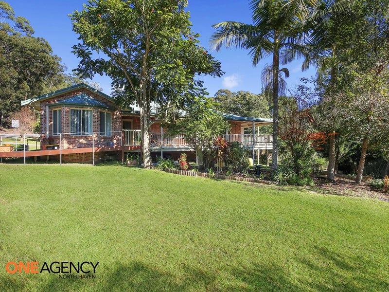 30 Albert Street, Kendall, NSW 2439