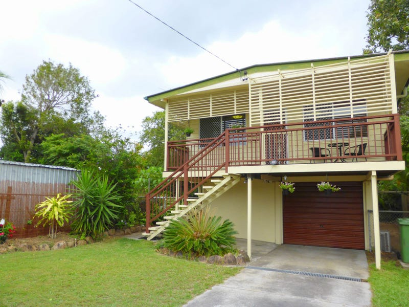 33 Union Street, Deception Bay, Qld 4508