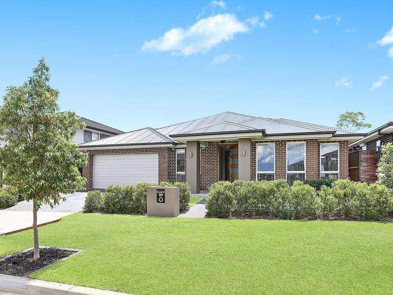 46 Garmarada Avenue, Bungarribee, NSW 2767