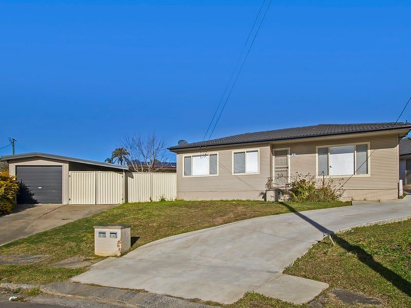 3 Radnor Place, Smithfield, NSW 2164